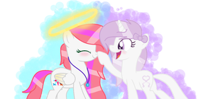 Boop! by anuadhi