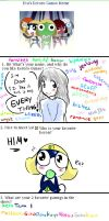 Memes are my life. :l by HGNDS