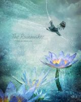 The Rainmaker by YBsilon