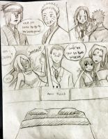 Naruto: SHF chapter 3 wedding day page 24. by deadvampire32