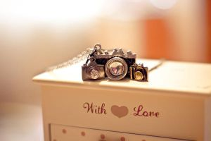 camera love by a-place4my-head