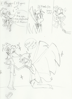 AT3rdD - Phineas meets Ferb by CandaceRevengue