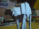 Paper AT-AT by noname65