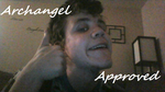 Archangel Approved by FossAngelPhoenix