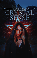 Crystal Sense by SaleySwillers