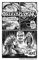 Tunbrolem Book One Page 4 by ltread