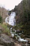 big and litle cascades by ingeline-art
