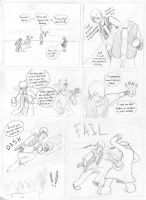 WtN Round 2 - Page 5 by HowlingAnthem