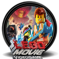 Lego Movie VideoGame by Alchemist10
