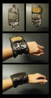 DW Vortex manipulator by Tyalis-photo