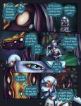 The Next Reaper | Chapter 4. Page 53 by JetDaGoat