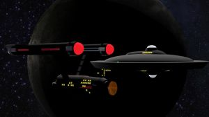 dark enterprise by jy1971