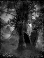 The Graves by aselclub
