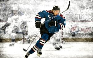 John-Michael Liles Wallpaper by XxBMW85xX