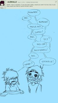 Ask 15 by Ask-2DxNoodle