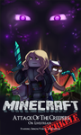 Minecraft Livestream by ShadeofShinon