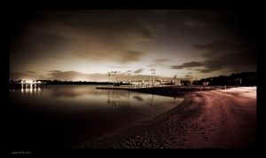 River by filter1876