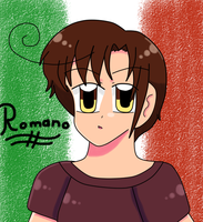 ::+AT-Romano+:: by Apple-Rings