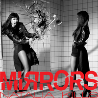 Natalia Kills - Mirrors by Imthatmonster