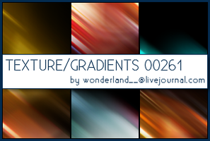 Texture-Gradients 00261 by Foxxie-Chan