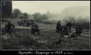 September Campaign in 1939 by ironman80