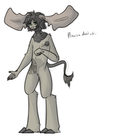LolMoose Adoptie. +Closed+ by Stephys-Adoptables