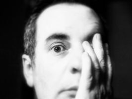 Your Ghost by BobRock99