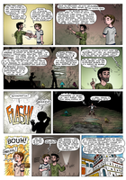 Eluna - page 21 by oldiblogg