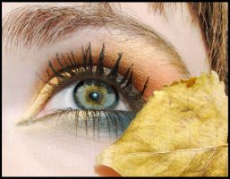 Eye of Autumn by whorer-movie