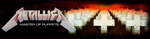 Master of Puppets Banner by Nevermind0309