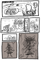 BSC: Catfight : r2 pg2 by ph00