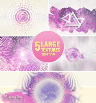 Texture set - 0805 by Missesglass
