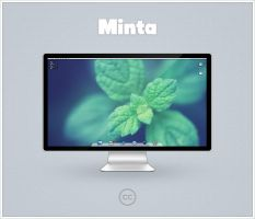 Minta by givesnofuck