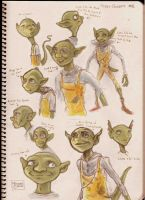 G.I.T.C. Herky Concepts Page 2 by puggdogg