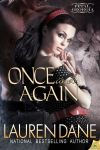 Once and Again By Lauren Dane by MsKendra