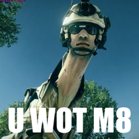 bf3__u_wot_m8_by_plzexplode-d5ubr62.png
