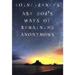 Coincidences by Insaneymaney