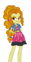 Adagio Dazzle by TheCheeseburger