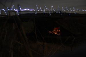 puls by Atoook
