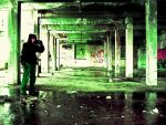 Grime Time by myfriend-mike by UrbanExploration