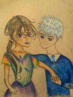 ROTG -RS- Prom Au by firecrystal1092