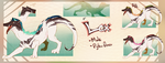 Lex Auction :CLOSED: by DemThree-Adopts