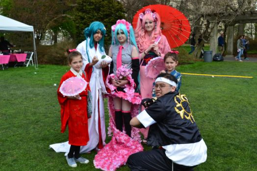 04-26-2015 - Cosplay Group Photo 31 by latiasfan2004