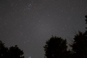 Stars 1412.27 by Dilong-paradoxus