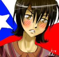 APH: chile...  .3. by kuro-ron