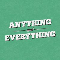 MSCE Day 171 - Anything And Everything by billpyle