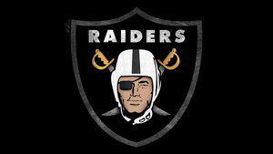 Raider Nation by RyanDerek