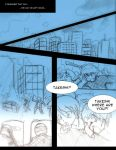 Part 2: Ch. 1 - 01 by ASITD-Comics