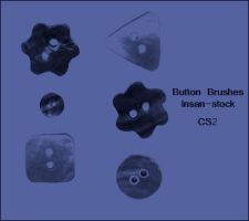 Button Brushes CS2 by Insan-Stock