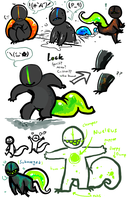 Lock temporary ref by Skelefrog